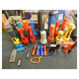 December Tool Auction