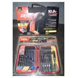 Skil 10.8 V Drill/Driver
