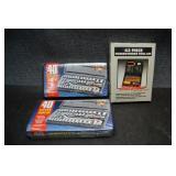 Allied & Tru Value Tool Kits