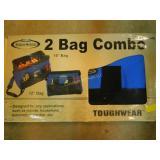3 McGuire-Nicholas Tool Bags