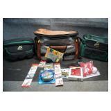 Okeechobee Tackle Bag