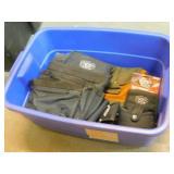 Bucket Boss & Dead On Tool Bags