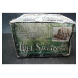 Box of Tree Starter Fire Logs