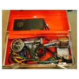 Vintage Institute of Electronics Toolbox