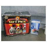 Armor all Gift Packs