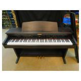 Kawai Digital Piano CN31
