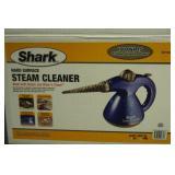 Shark Hard Surface Steam Cleaner