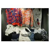 Girls & Womens Clothing Various Sizes