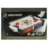 NHL Hover Hockey