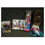 Tom & Jerry Pop Figure, Disney & More