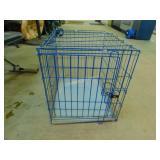 Animal Crate, Medium