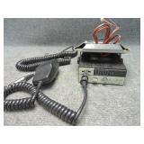 Cobra 19 Plus CB Radio