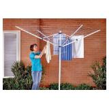 Freshaire Clothes Line