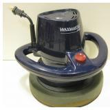 Waxmaster W109 Automobile Buffer / Polisher