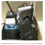 Speakers, Scanners, Electronics & More