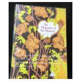 The Flowering of Art Nouveau Maurice Rheims Book