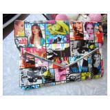 "Olivia Miller Handbag Collection 12"" Vogue Purse"