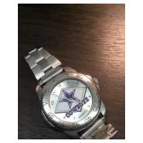 Sportivi Dallas Cowboys Watch