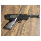 Vintage Daisy Model 188 Pump  Bb Gun
