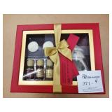 The Body Shop Christmas Aromas For Home Gift Pack