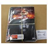 Lot of 30+ Burnt DVDs