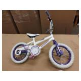 "Supercycle 14"" Tire Kids Bike"