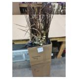 Decorative Twigs Lot