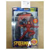 Marvel Daredevil Action Figure