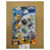 Thomas & Friends Minis ~ Open Pack