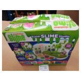2 Super Slime Studios Open/Damage Boxes