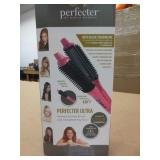 New Perfecter Ultra Heated Styling Brush