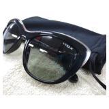 Authentic Vogue Sunglasses