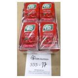 Case ~ 12 x 29g Pks Tic Tacs Cherry Cola Flavor