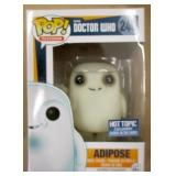 POP Adipose Vinyl Figure
