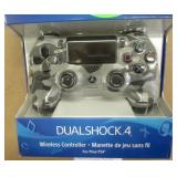 Playstation Dualshock4 Wireless Controller