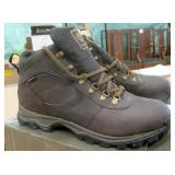 Timberland MT Maddsen Size 13 Hiking Boots