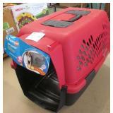 Aspen Pet Porter Crate ~ 20-25lbs