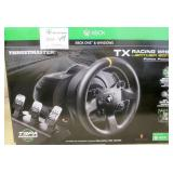 Xbox One Thrustmaster TX Leather Racing Wheel