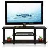3-Tier TV Stand for up to 55in TV