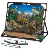 Hunting Archery Trainer