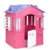 Little Tikes Princess Cottage Playhouse