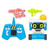 Really Rad Robots RC