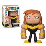 Funko POP! TV: Teen Titans Go! - Mammoth