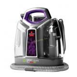 SpotClean ProHeat Pet Portable Carpet Cleaner