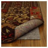 Supreme Dual-Surface Felted Rug Pad