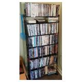 Huge Lot Of DVD