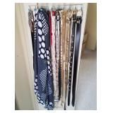 Large Lot Of Vintage Woman