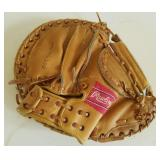 Rawlings Ted Simmons Catcher