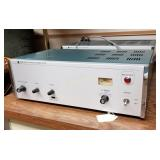 Toa Solid State Pa-amplifier Ta-908