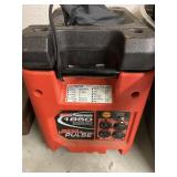 Coleman Power Mate Mega Pulse 1850
